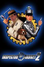 Film Inspektor Gadget 2 (Inspector Gadget 2) 2003 online ke shlédnutí