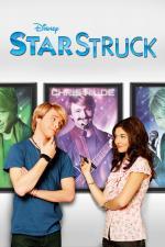 Film Rande s hvězdou (StarStruck) 2010 online ke shlédnutí