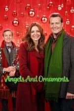 Film Angels and Ornaments (Angels and Ornaments) 2014 online ke shlédnutí