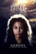 Film Biblické příběhy: Genesis (Genesi: La creazione e il diluvio) 1994 online ke shlédnutí