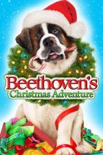Film Beethoven's Christmas Adventure (Beethoven's Christmas Adventure) 2011 online ke shlédnutí