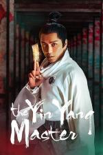 Film The Yinyang Master (The Yinyang Master) 2021 online ke shlédnutí