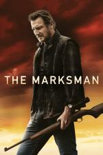 Film The Marksman (The Marksman) 2021 online ke shlédnutí