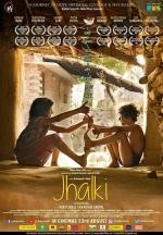 Film Jhalki (Jhalki) 2019 online ke shlédnutí