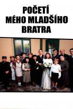 Film Početí mého mladšího bratra (Početí mého mladšího bratra) 2000 online ke shlédnutí