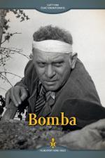 Film Bomba (Bomba) 1957 online ke shlédnutí
