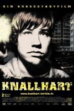 Film Drsňák (Knallhart) 2006 online ke shlédnutí