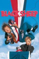 Film Černá ovce (Black Sheep) 1996 online ke shlédnutí