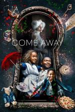 Film Na cestách (Come Away) 2020 online ke shlédnutí