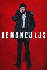Film Homunculus (Homunculus) 2021 online ke shlédnutí
