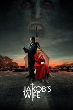 Film Jakob's Wife (Jakob's Wife) 2021 online ke shlédnutí