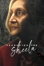 Film Pátrání po Šíle (Searching for Sheela) 2021 online ke shlédnutí
