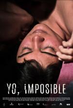 Film Nemožné (Yo, Imposible) 2018 online ke shlédnutí