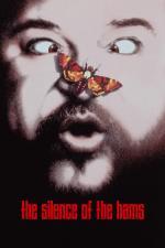 Film Mlčení šunek (Il silenzio dei prosciutti) 1994 online ke shlédnutí