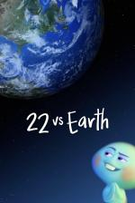 Film 22 vs. Earth (22 vs. Earth) 2021 online ke shlédnutí