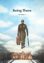 Film Byl jsem při tom (Being There) 1979 online ke shlédnutí
