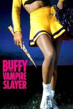 Film Buffy, zabíječka upírů (Buffy the Vampire Slayer) 1992 online ke shlédnutí
