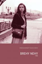 Film Brehy nehy (Brehy nehy) 1984 online ke shlédnutí