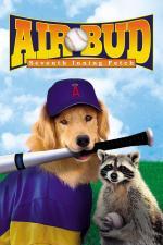 Film Buddy - hvězda baseballu (Air Bud: Seventh Inning Fetch) 2002 online ke shlédnutí