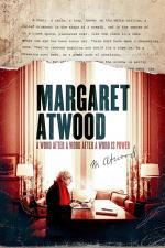 Film Margaret Atwoodová: Moc slov (Margaret Atwood: A Word After a Word After a Word is Power) 2019 online ke shlédnutí