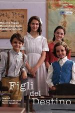 Film Figli del Destino (Figli del Destino) 2019 online ke shlédnutí