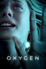 Film Kyslík (Oxygen) 2021 online ke shlédnutí