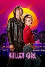 Film Dívka z údolí (Valley Girl) 2020 online ke shlédnutí