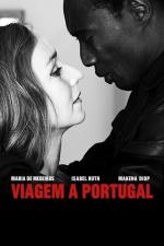 Film Cesta do Portugalska (Cesta do Portugalska) 2011 online ke shlédnutí