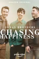 Film Chasing Happiness (Chasing Happiness) 2019 online ke shlédnutí