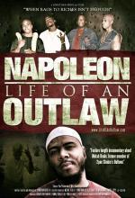 Film Napoleon: Life of an Outlaw (Napoleon: Life of an Outlaw) 2019 online ke shlédnutí