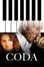 Film Coda (Coda) 2019 online ke shlédnutí