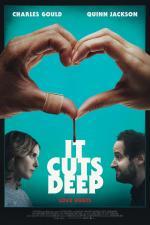 Film Hluboký řez (It Cuts Deep) 2020 online ke shlédnutí