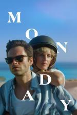 Film Monday (Monday) 2020 online ke shlédnutí