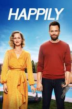 Film Happily (Happily) 2021 online ke shlédnutí