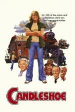 Film Candleshoe (Candleshoe) 1977 online ke shlédnutí