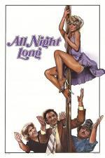 Film Celou dlouhou noc (All Night Long) 1981 online ke shlédnutí