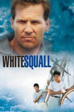 Film Bílá smršť (White Squall) 1996 online ke shlédnutí