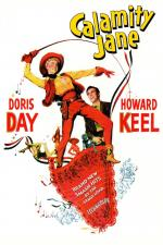 Film Calamity Jane (Calamity Jane) 1953 online ke shlédnutí