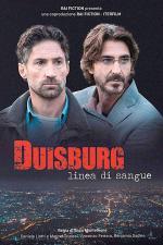 Film Duisburg - Linea di Sangue (Duisburg) 2018 online ke shlédnutí