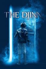 Film The Djinn (The Djinn) 2021 online ke shlédnutí