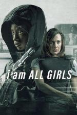 Film Jsem všechny dívky (I Am All Girls) 2021 online ke shlédnutí