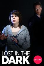 Film Ztracena ve tmě (Lost in the Dark) 2007 online ke shlédnutí