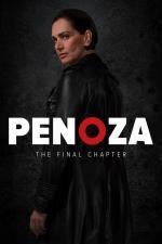 Film Drogová královna (Penoza: The Final Chapter) 2019 online ke shlédnutí
