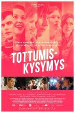 Film Síla zvyku (Tottumiskysymys) 2019 online ke shlédnutí