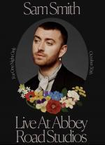 Film Sam Smith Live at Abbey Road Studios (Sam Smith Live at Abbey Road Studios) 2020 online ke shlédnutí