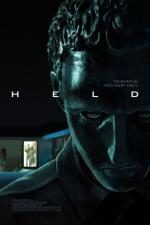 Film Held (Held) 2020 online ke shlédnutí