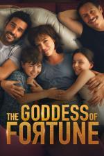 Film Bohyně štěstěna (La Dea Fortuna) 2019 online ke shlédnutí