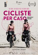Film Cicliste per Caso - Grizzly Tour (Cicliste per Caso - Grizzly Tour) 2020 online ke shlédnutí