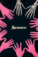 Film Seance (Seance) 2021 online ke shlédnutí