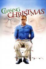 Film Chasing Christmas (Vianočná naháňačka) 2005 online ke shlédnutí